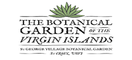 Botanical Garden of the Virgin Islands