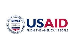 US Agency for International Development