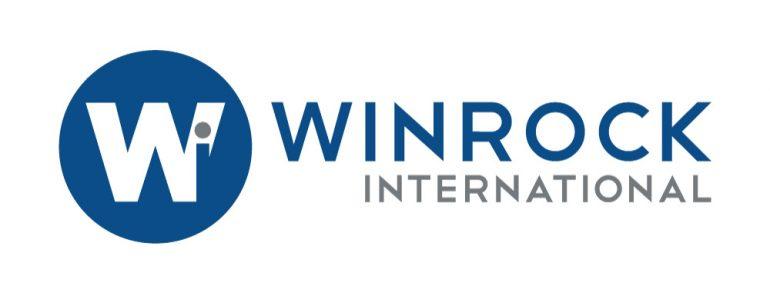 Winrock International